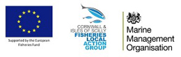 Cornwall Fisheries Local Action Group